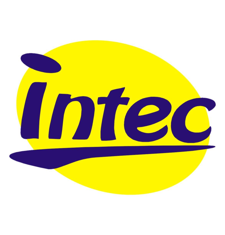 IntecHuesca